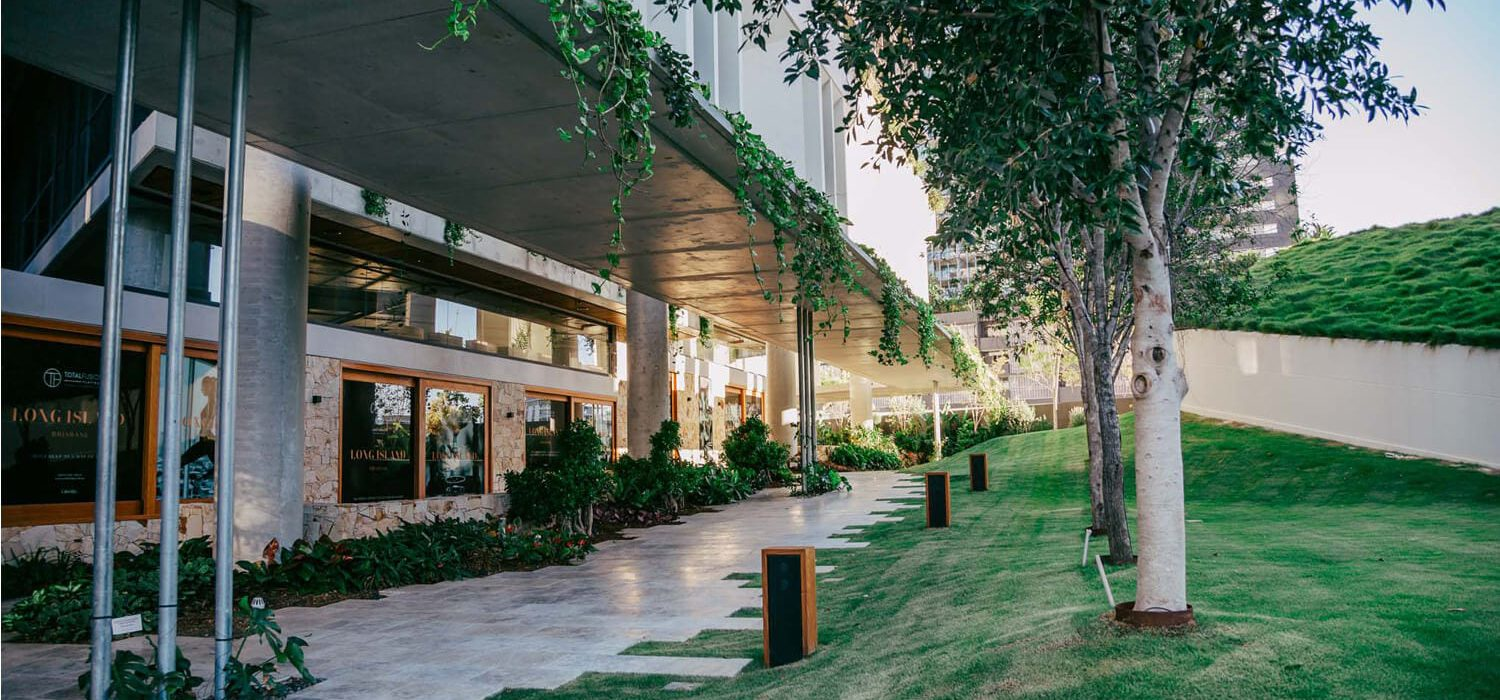 alex-perry-pathway | Alex Perry Hotel & Apartments