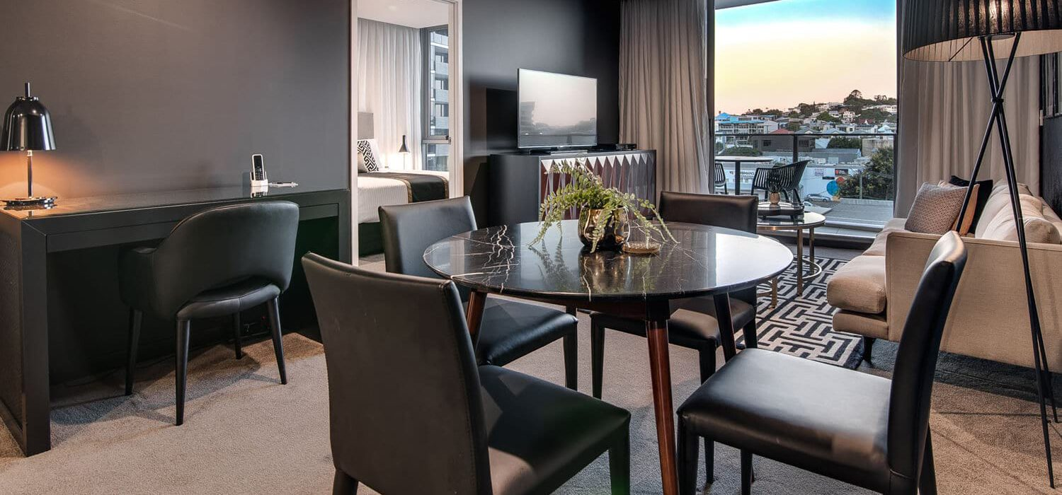 alex-perry-promotion-room | Alex Perry Hotel & Apartments