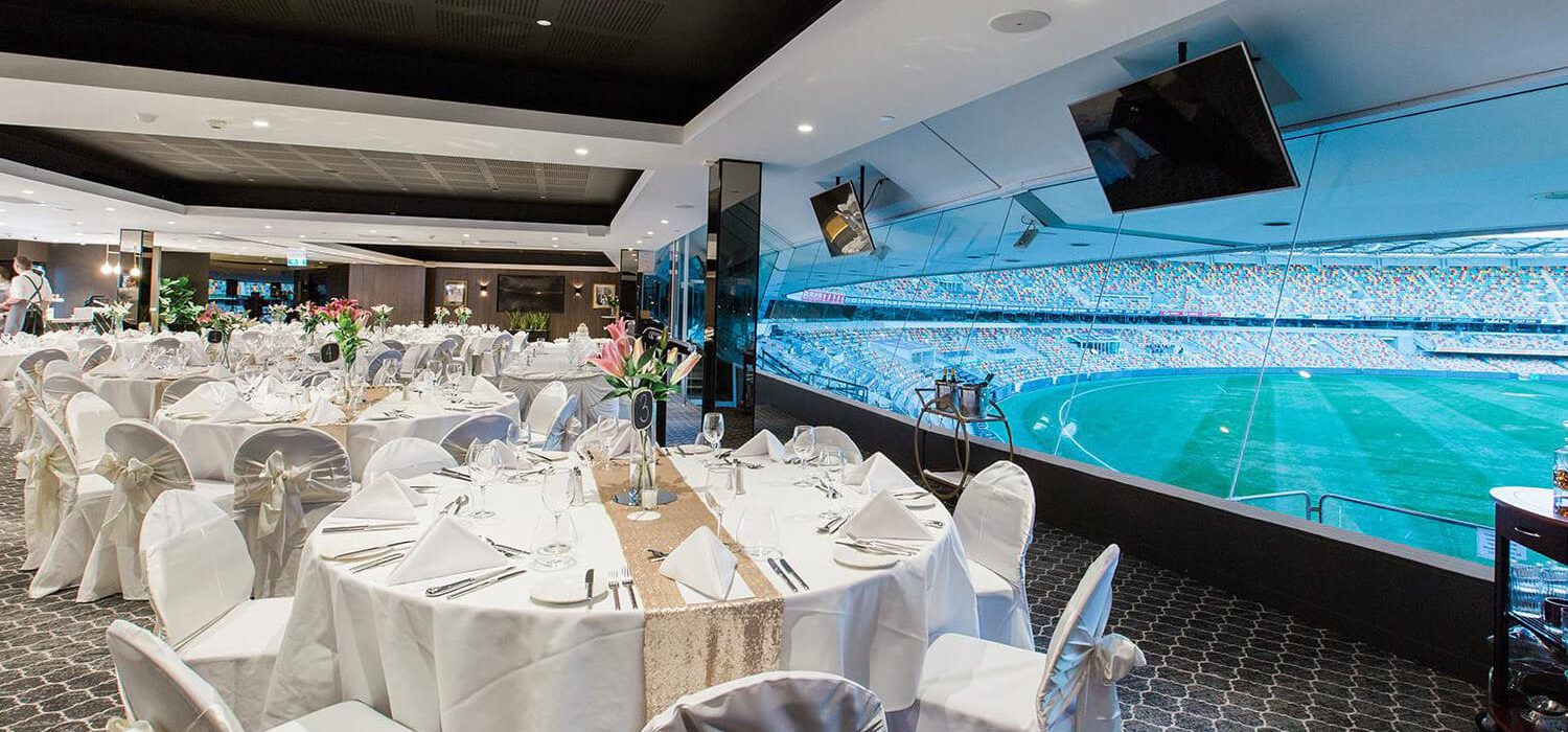 alex-perry-qld-cricketers-club-premium-function-view | Alex Perry Hotel & Apartments