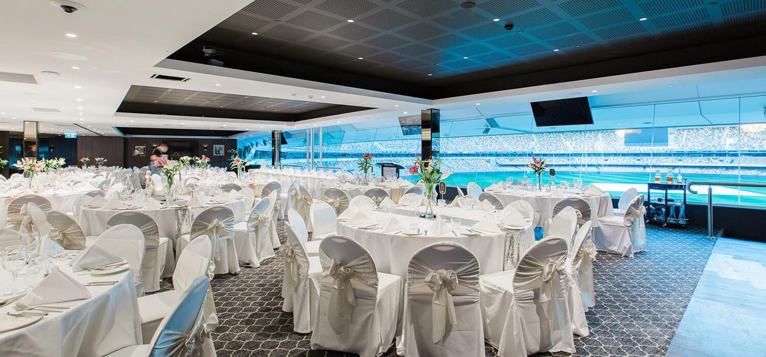 alex-perry-qld-cricketers-club-premium-wedding-venue | Alex Perry Hotel & Apartments