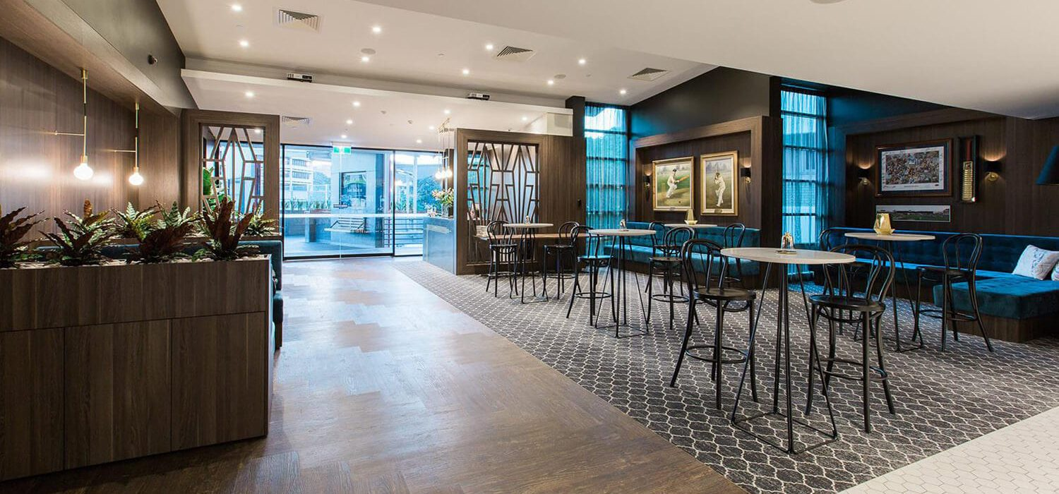 alex-perry-qld-cricketers-club-venue | Alex Perry Hotel & Apartments
