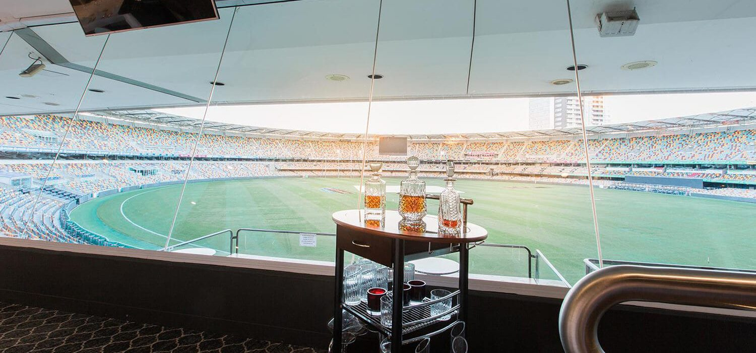 alex-perry-qld-cricketers-club-view | Alex Perry Hotel & Apartments