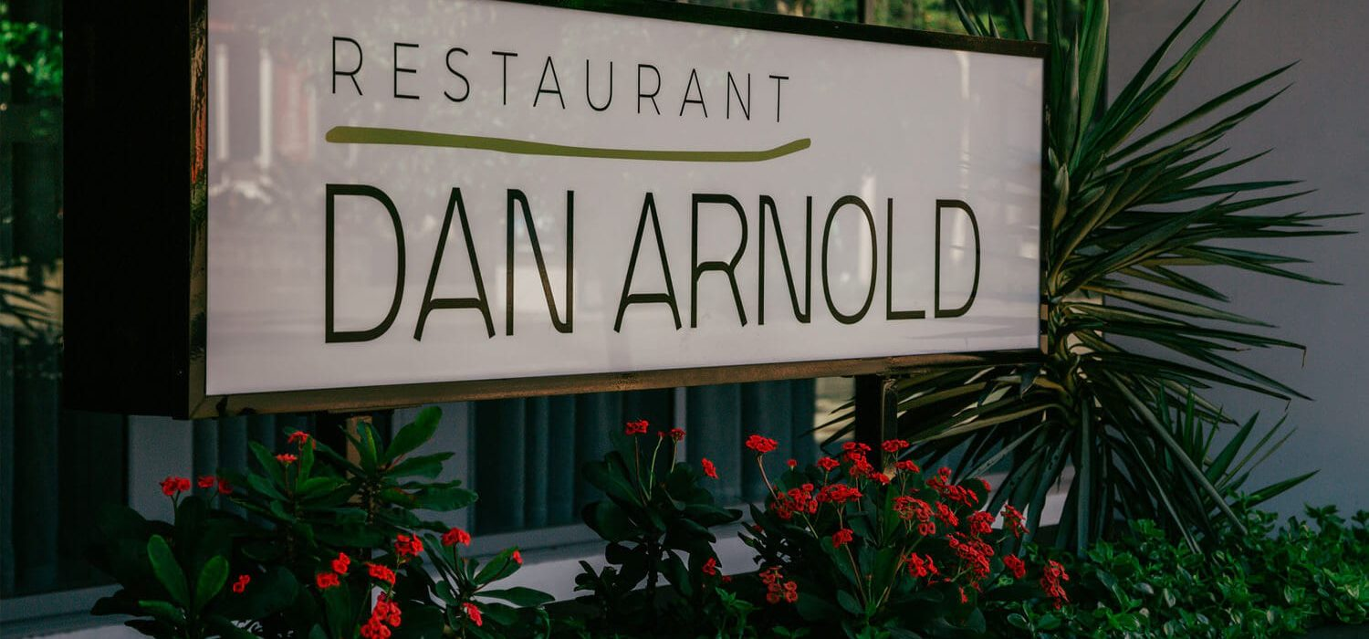 restaurant-dan-arnold | Alex Perry Hotel & Apartments