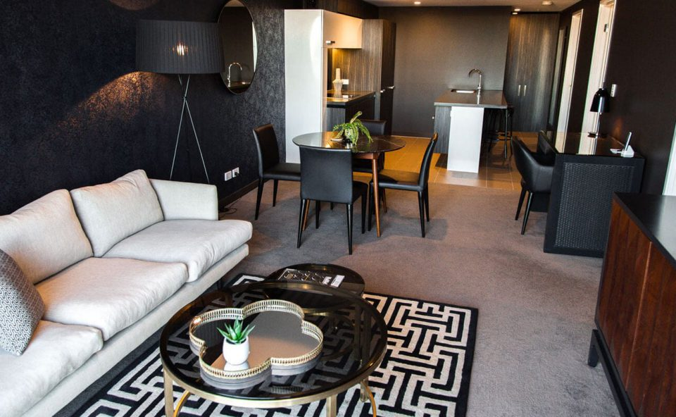 two-bedroom-apartment-overview   Alex Perry Hotel & Apartments
