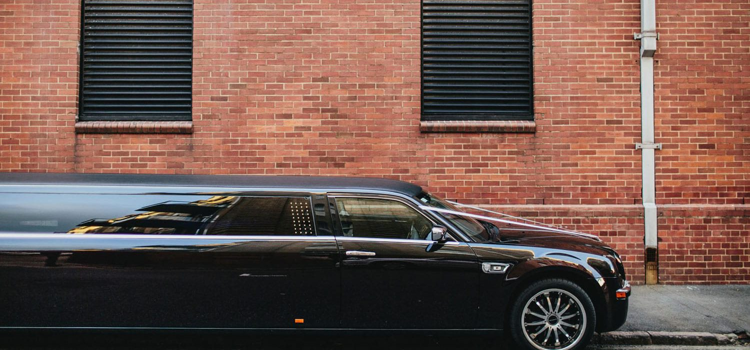 alex-perry-weddings-limo-side | Alex Perry Hotel & Apartments