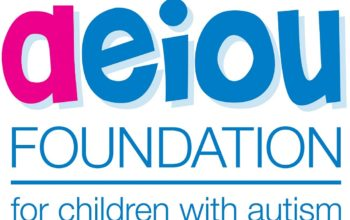 AEIOU Foundation For Children With Autism
